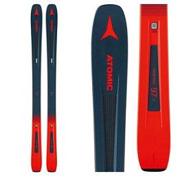 Atomic Vantage 97 C Skis 2019, , 256