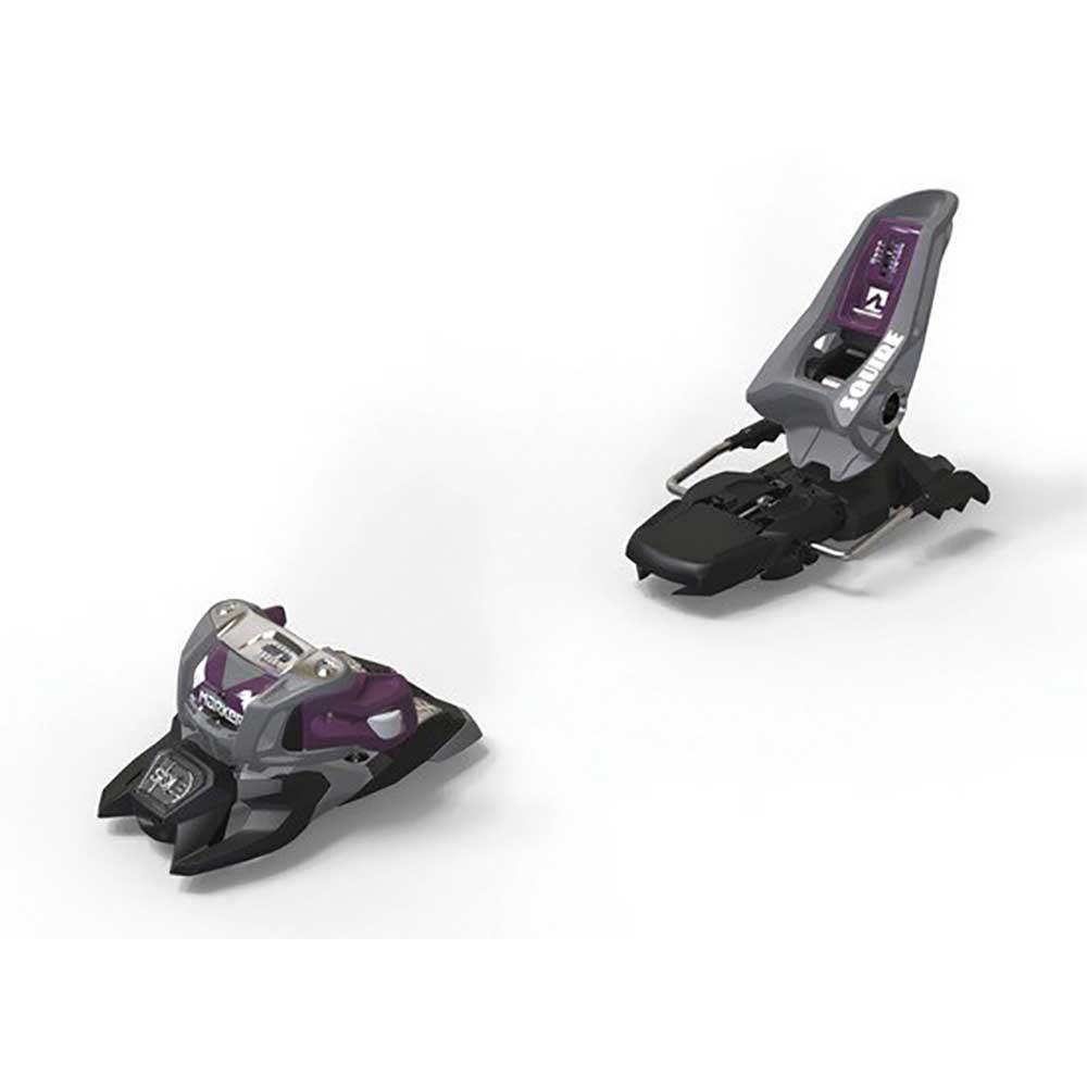 Marker Squire 11 ID Ski Bindings