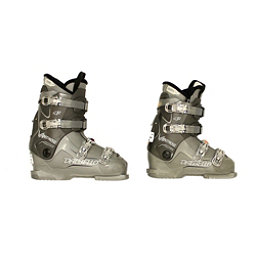 Used 2016 Dalbello Vantage 4 Factor Ski Boots Size Choices, , 256