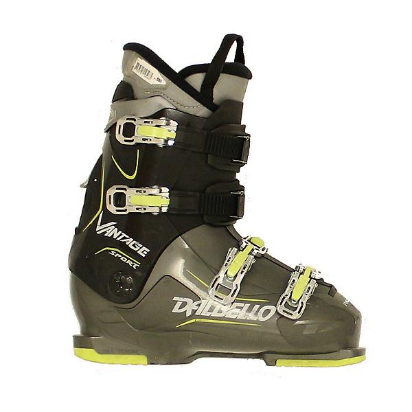 Used 2015 Dalbello Vantage Sport Ski Boots Size Choices, , 600