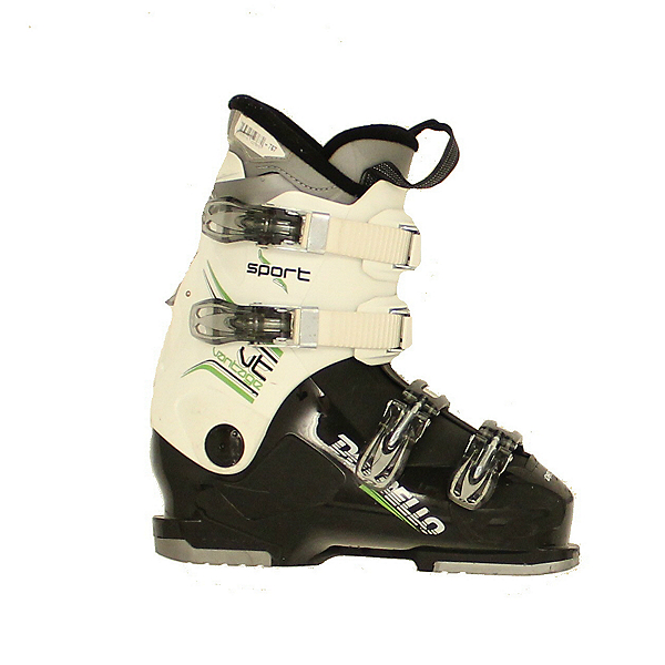 Used 2015 Dalbello Vantage VT Sport Ski Boots Size Choices, , 600