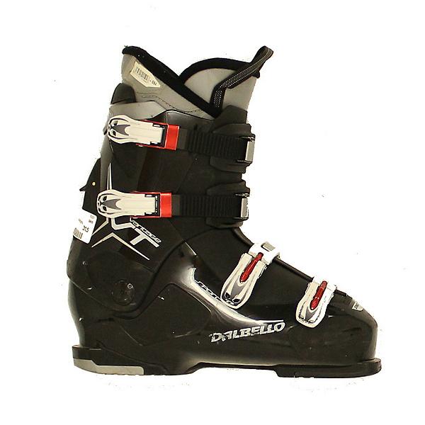 Used Dalbello Vantage VT Ski Boots US Mens Size 13.5, , 600