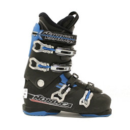 Used 2015 Mens Nordica NXT N4R Ski Boots Size Choices, , 256