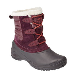 3f6bed3c656a The North Face Shellista II Shorty Womens Boots