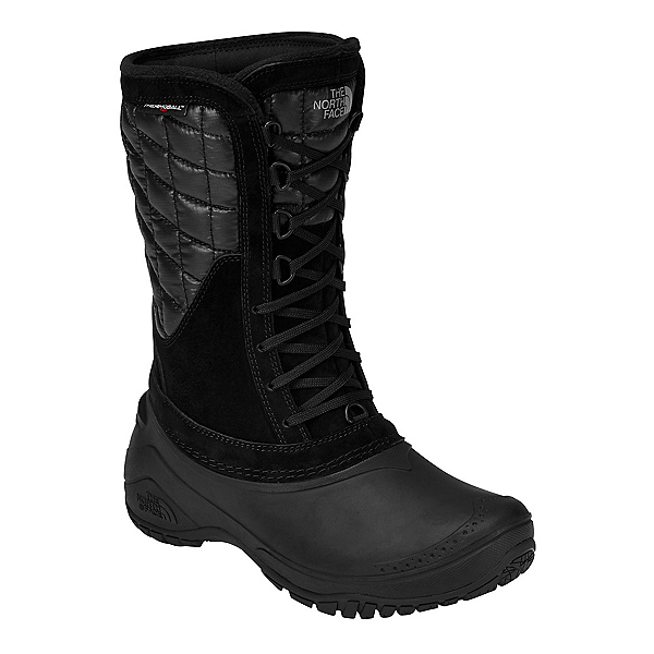 6c290d613 Thermoball Utility Mid Womens Boots