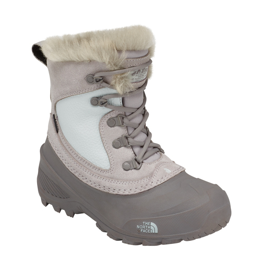 The North Face Shellista Extreme Girls Boots