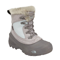 bf1f777dfce2 Shop for Winter Boots Girls Winter Boots at Skis.com at Skis.com ...