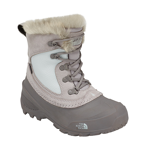 9e0ac478ea The North Face Shellista Extreme Girls Boots 2019