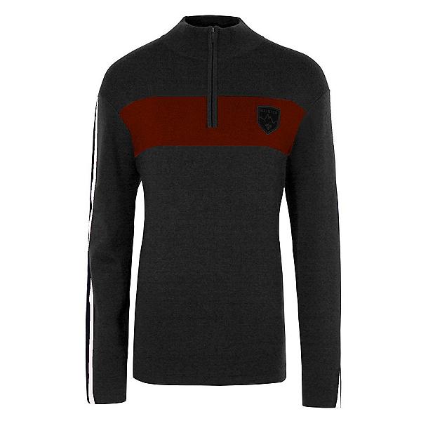 Meister Penn Mens Sweater, , 600