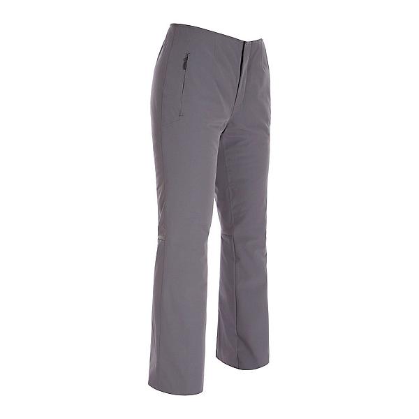 FERA Heaven Stretch Womens Ski Pants, Anthracite, 600