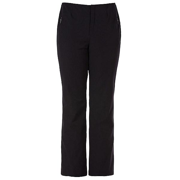 FERA Heaven X Long Womens Ski Pants, , 600