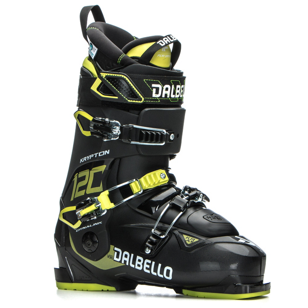 Ski Dalbello and MenWomen for Kids Boots JuK3lFTc1
