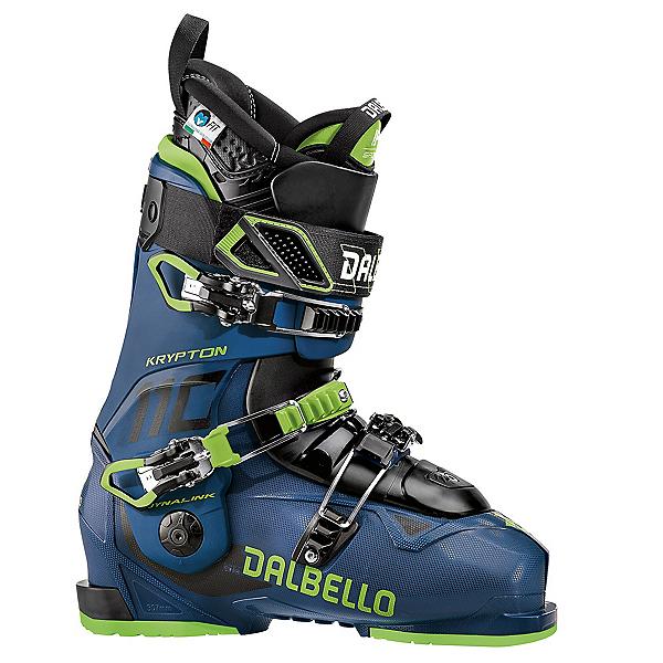 Dalbello Krypton AX 110 Ski Boots, , 600