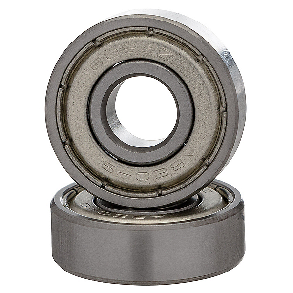 5th Element ABEC-9 Chrome Steel Skate Bearings 2020, , 600