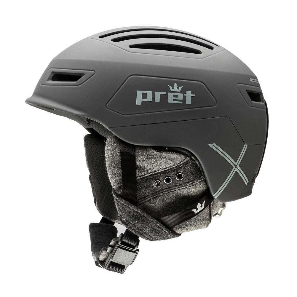 Pret Corona X Womens Helmet 2020 im test