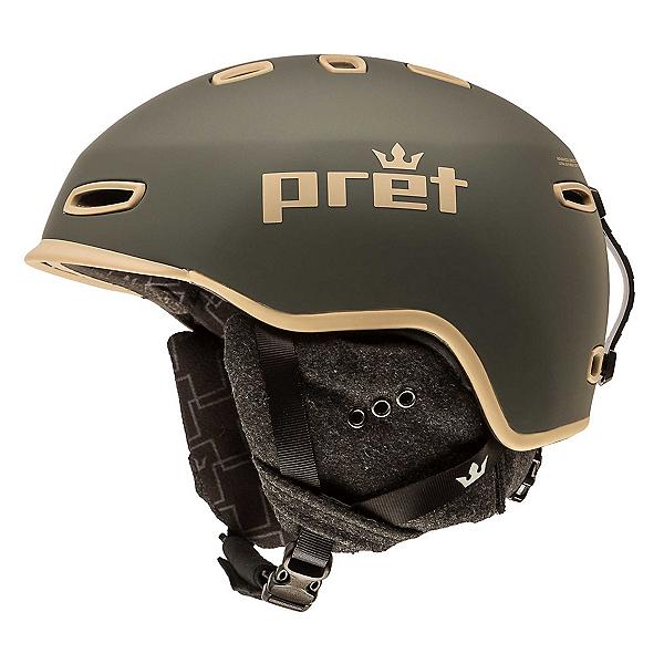 Pret Cynic Helmet, , 600