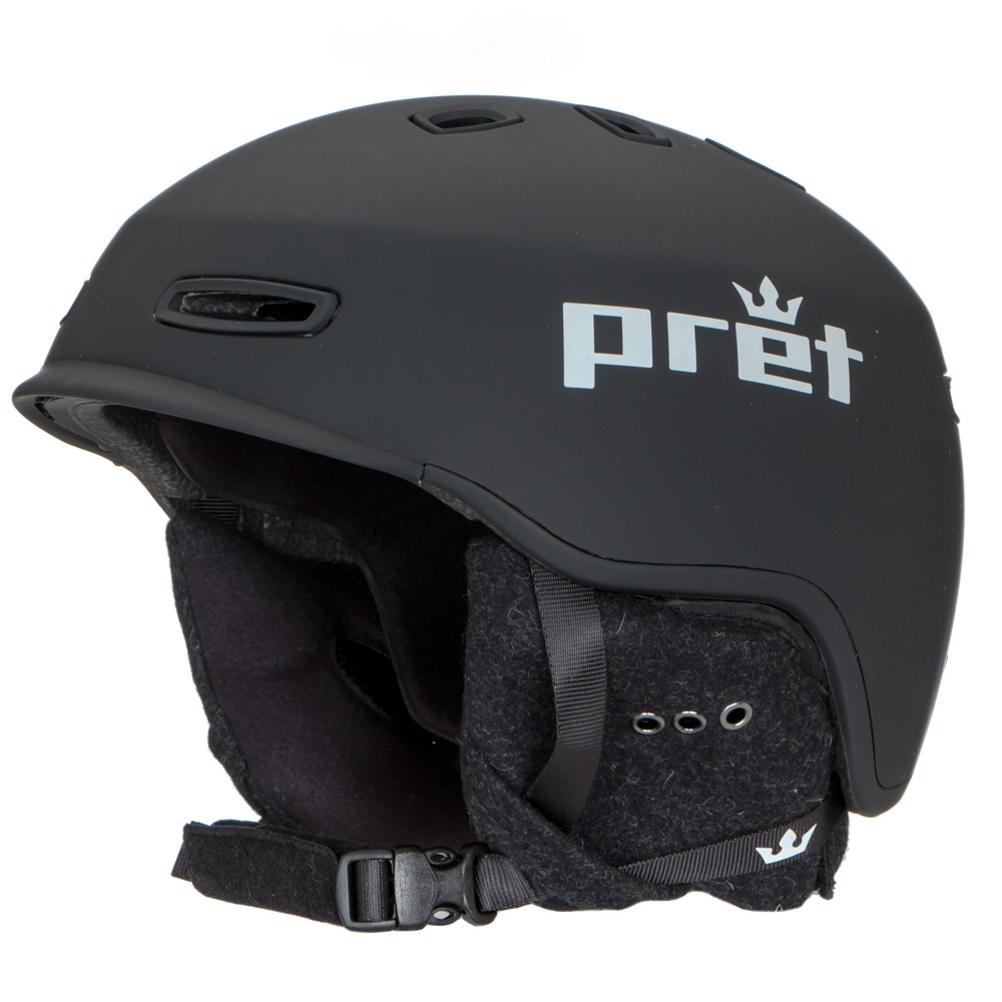 6d332b4160 Shop for Pret Ski Helmets at Skis.com