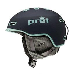 21d827ba02b6 Capix   K2   Pret Snowboard Helmets at Snowboards.com