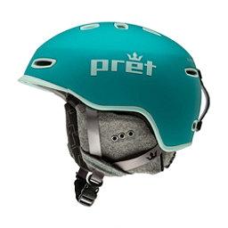 56ba4157fdac Capix   Oakley   Pret Snowboard Helmets at Snowboards.com