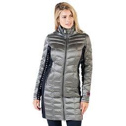 f82cdf0a3febcd Alp-n-Rock Verbier Long Womens Jacket