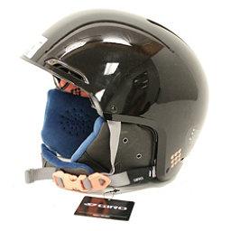 Giro Giro Battle Ski Snowboard Helmet Display Model Black, , 256