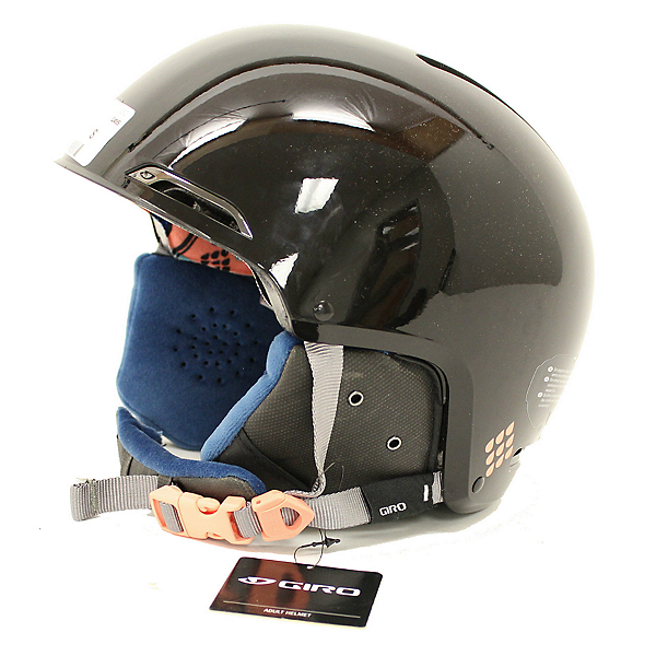 Giro Giro Battle Ski Snowboard Helmet Display Model, , 600