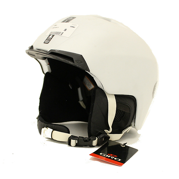 Giro Giro Chapter 11 Ski Snowboard Helmet Display Model, , 600