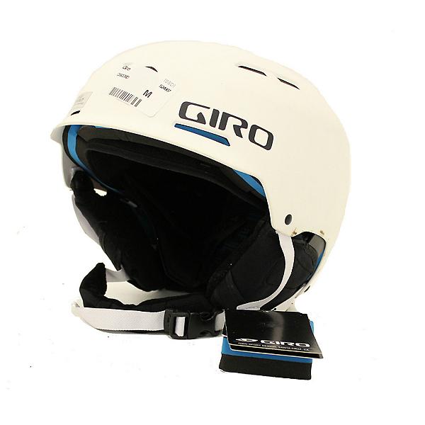 Giro Giro Discord Ski Snowboard Helmet Display Model, , 600