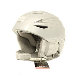 Giro Giro Fuse Ski Snowboard Helmet Display Model, , 256