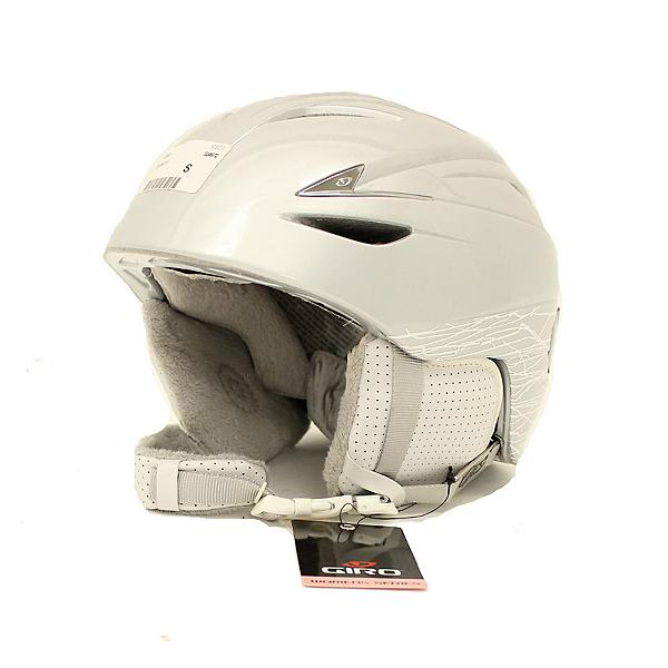 Giro Giro Grove Ski Snowboard Helmet Display Model, , 600