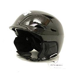 Giro Giro Lure Womens Ski Snowboard Helmet Display Model, , 256