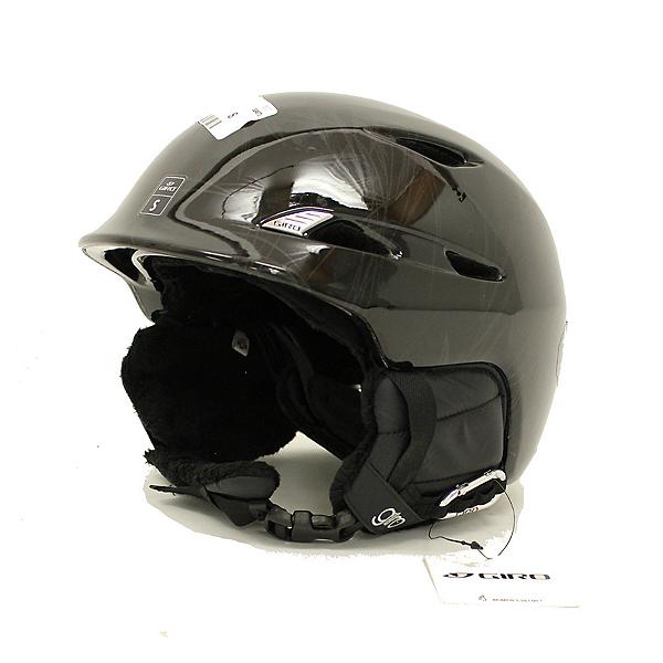 Giro Giro Lure Womens Ski Snowboard Helmet Display Model, , 600