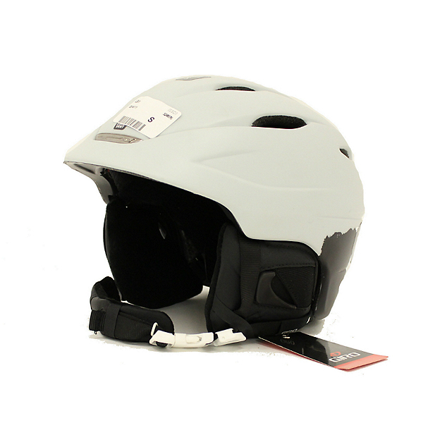 Giro Giro Seam 11 Ski Snowboard Helmet Display Model, , 600