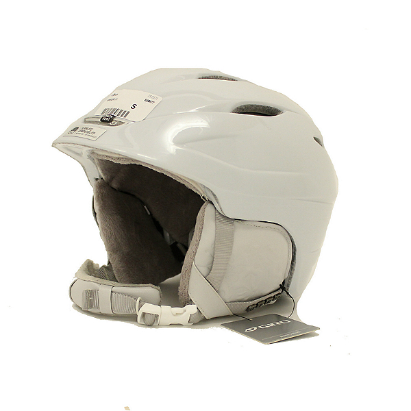 Giro Giro Sheer Ski Snowboard Helmet Display Model, , 600