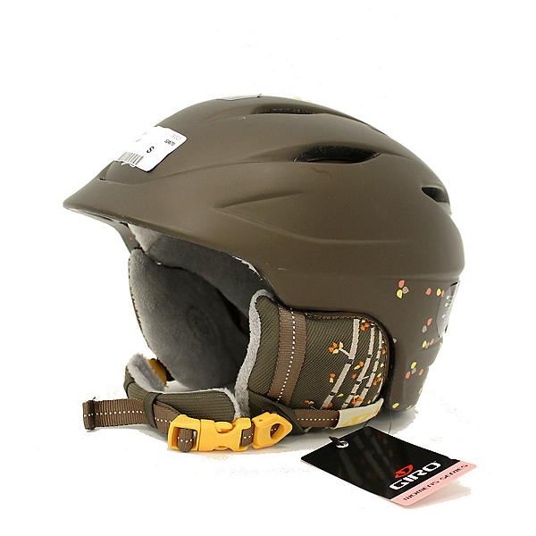 Giro Giro Sheer Womens Ski Snowboard Helmet Display Model, , 600