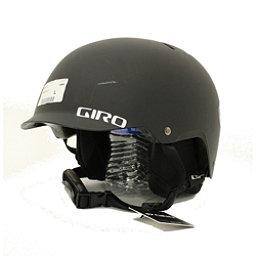 Giro Giro Sheer Womens Ski Snowboard Helmet Display Model, , 256