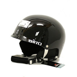 Giro Giro Tag Youth Kids Ski Snowboard Helmet Display Model, , 256