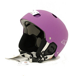 POC POC Receptor Bug Ski Snowboard Helmet Display Model Color Choice, Pu, 256