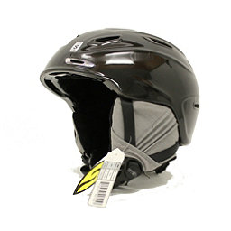 Smith Womens Smith Arrival Ski Snowboard Helmet Display Model, , 256