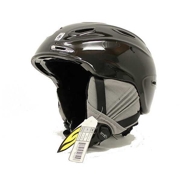 Smith Womens Smith Arrival Ski Snowboard Helmet Display Model, , 600