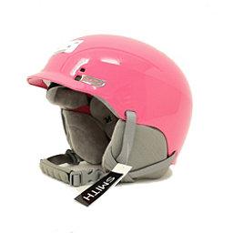 Smith Smith Gage Jr Kids Youth Ski Snowboard Helmet Display Model, , 256
