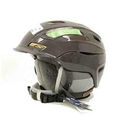 Smith Smith Vantage Womens Ski Snowboard Helmet Display Model, , 256