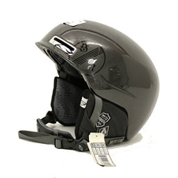 Smith Smith Maze Lightweight Ski Snowboard Helmet Display Model, , 256