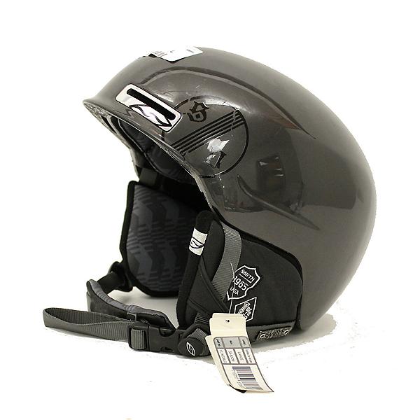 Smith Smith Maze Lightweight Ski Snowboard Helmet Display Model, , 600