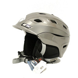 Smith Smith Vantage Ski Snowboard Helmet Display Model, , 256