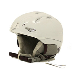 Smith Womens Smith Voyage Ski Snowboard Helmet Display Model, , 256