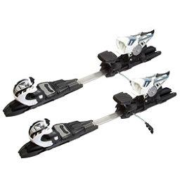 Marker 12.0 Glide Control D Ski Bindings, , 256