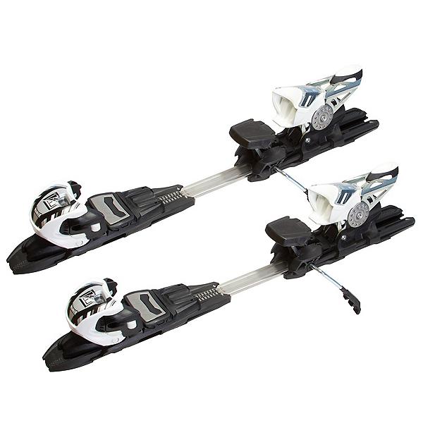 Marker 12.0 Glide Control D Ski Bindings, , 600