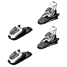 Marker 7.0 RTL Kids Ski Bindings, , 256