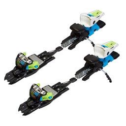 Marker Schizo 11 Ski Bindings, , 256